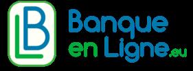 Logo Banque En Ligne
