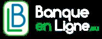 BanquesEnLigne.eu