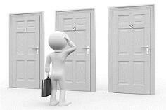 Mobilité bancaire: comment changer de banque ? les nouveaux accords des banques en 2015