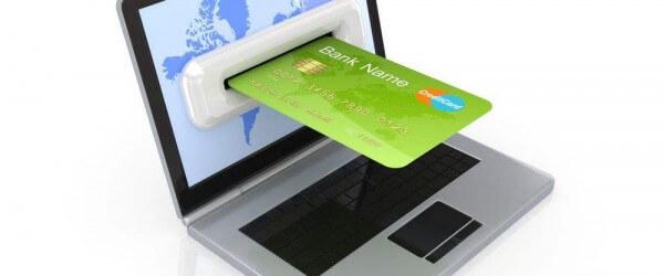 Changer pour une banque en ligne