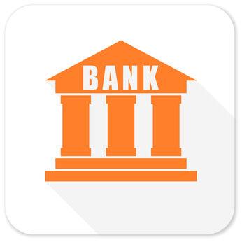 Orange, nouvel acteur du secteur bancaire?