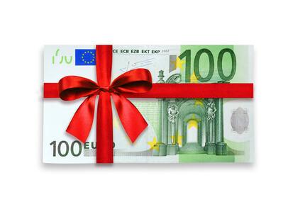 Jusqu'à 100€ offerts par monabanq. !