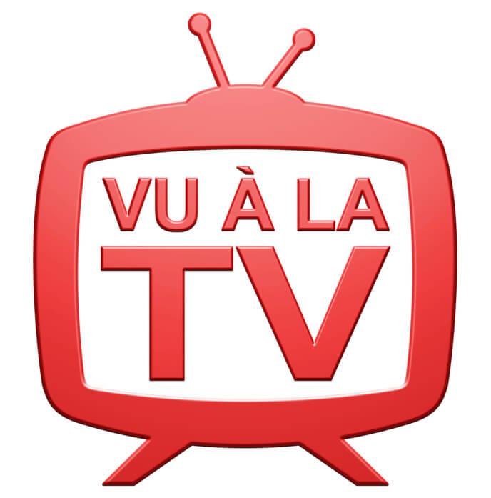 Monabanq diffuse des spots TV!