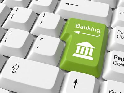 Banques en ligne : Qui sont-elles réellement?