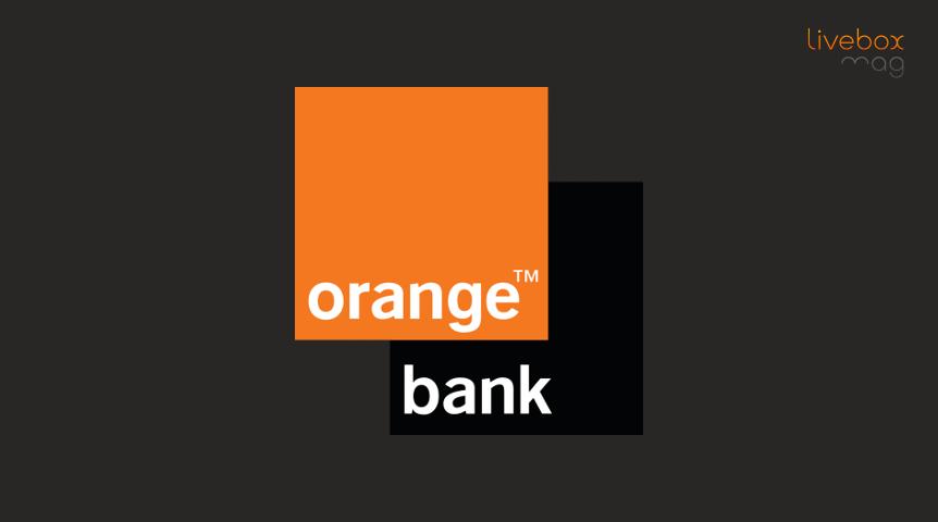 Orange Bank dévoile une nouvelle date pour son lancement