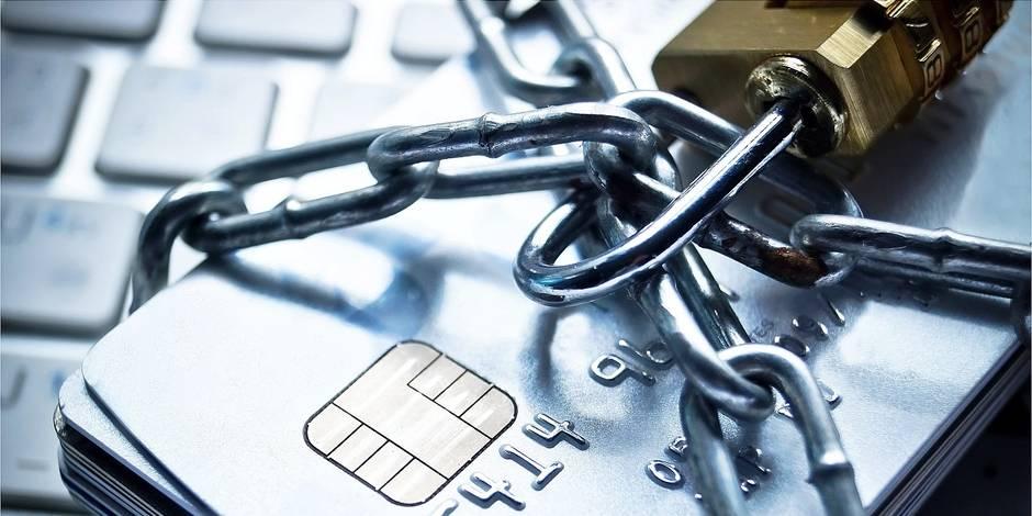 La CNIL renforce les bonnes techniques pour une sécurité optimale avec la banque en ligne