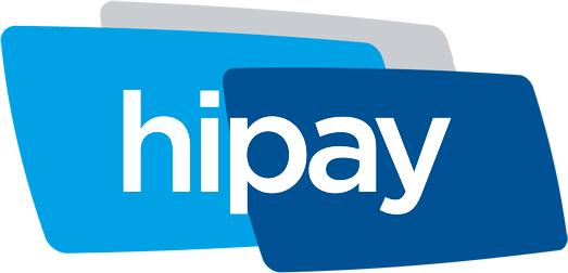 HiPay, la plateforme de paiement pour les entreprises