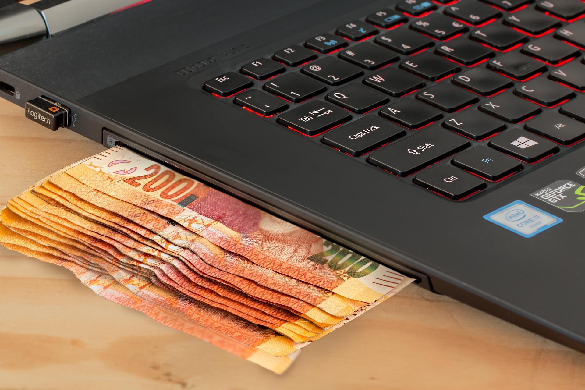Quelle banque en ligne choisir pour s'affranchir des frais bancaires ?
