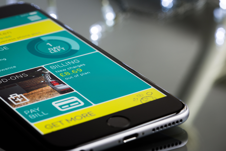Fortuneo bientôt compatible avec Apple Pay
