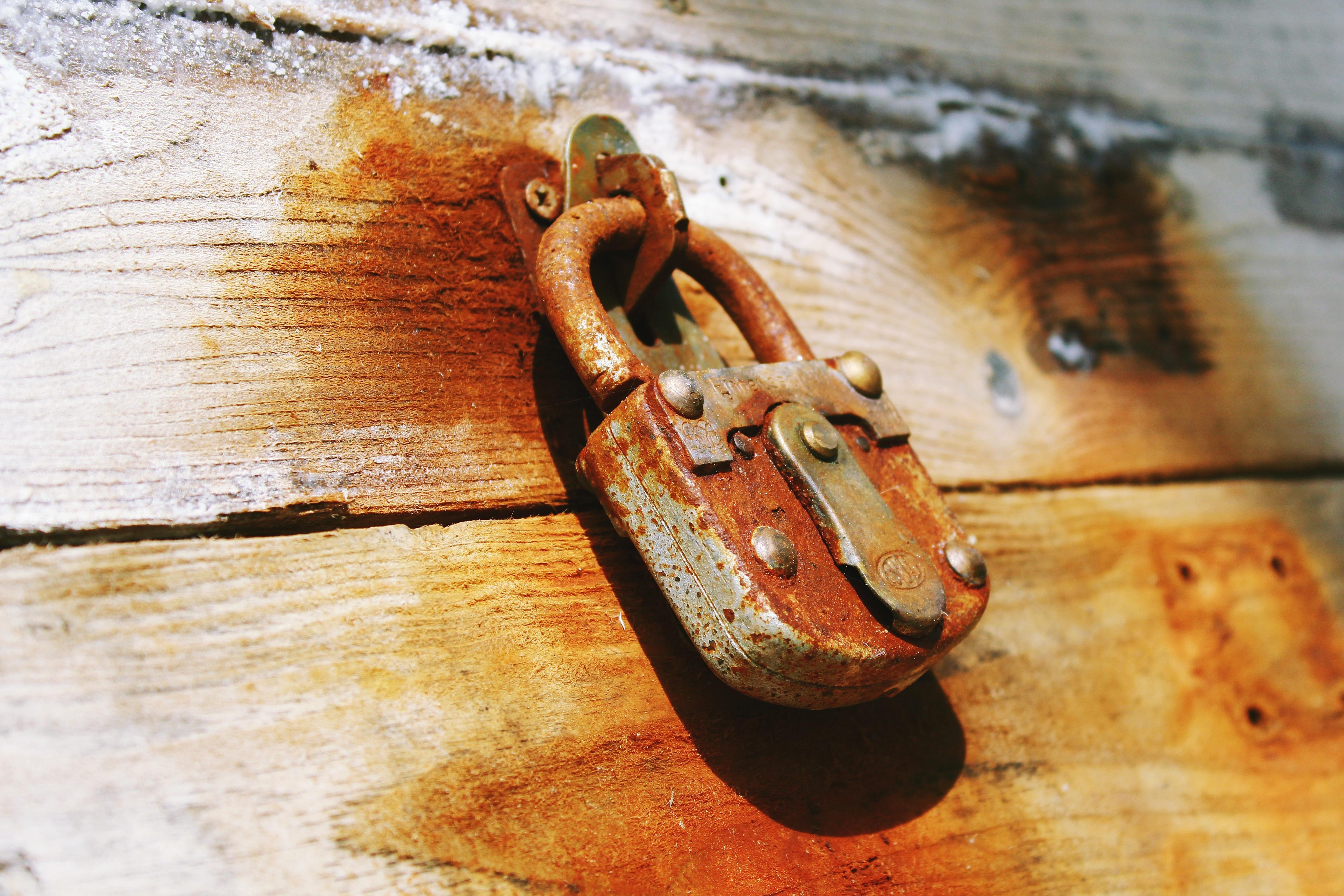 Sécurité et banque en ligne : un grand enjeu