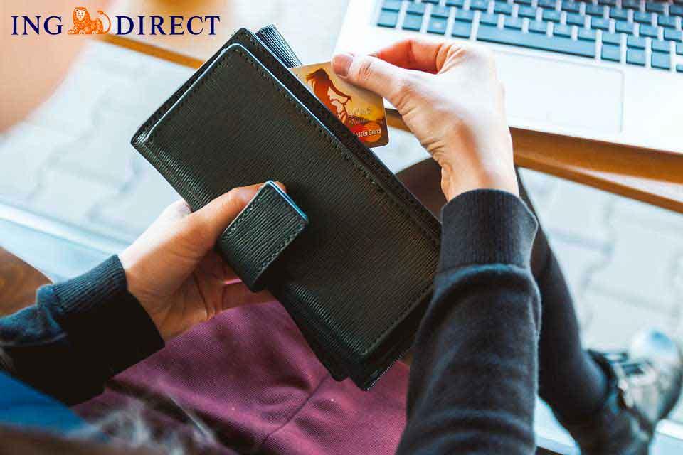 La banque en ligne ING Direct va étoffer son offre bancaire