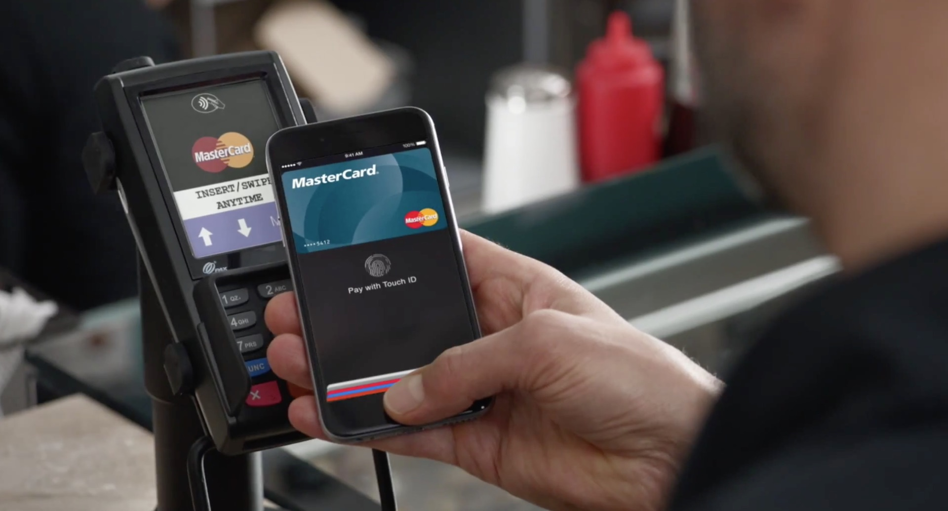 Fortuneo et le Crédit Mutuel Arkéa rejoignent les enseignes compatibles avec Apple Pay
