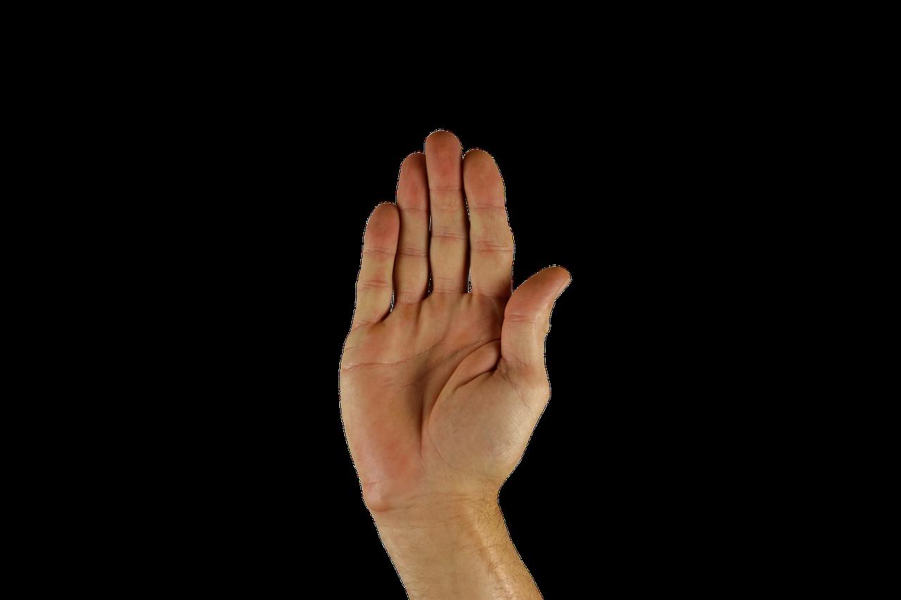 Monabanq, la première banque en ligne à mettre en place le langage des signes
