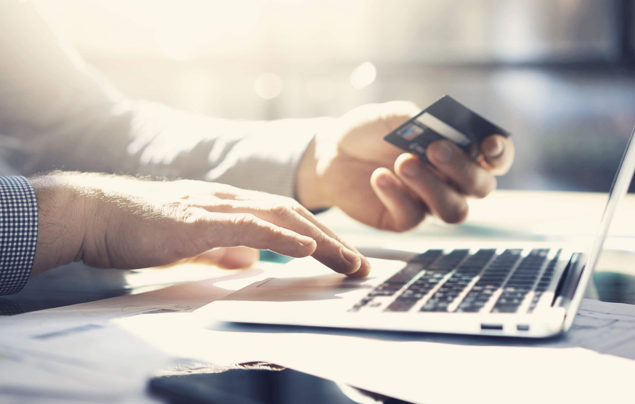 Les néo-banques plus mobiles et plus réactives que les banques en ligne ?