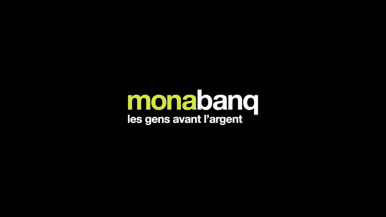 Le Compte Premium sans condition de revenus de Monabanq