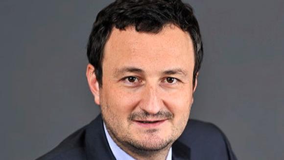 Banque en ligne : Benoît Grisoni prend la place de Marie Cheval en tête de Boursorama