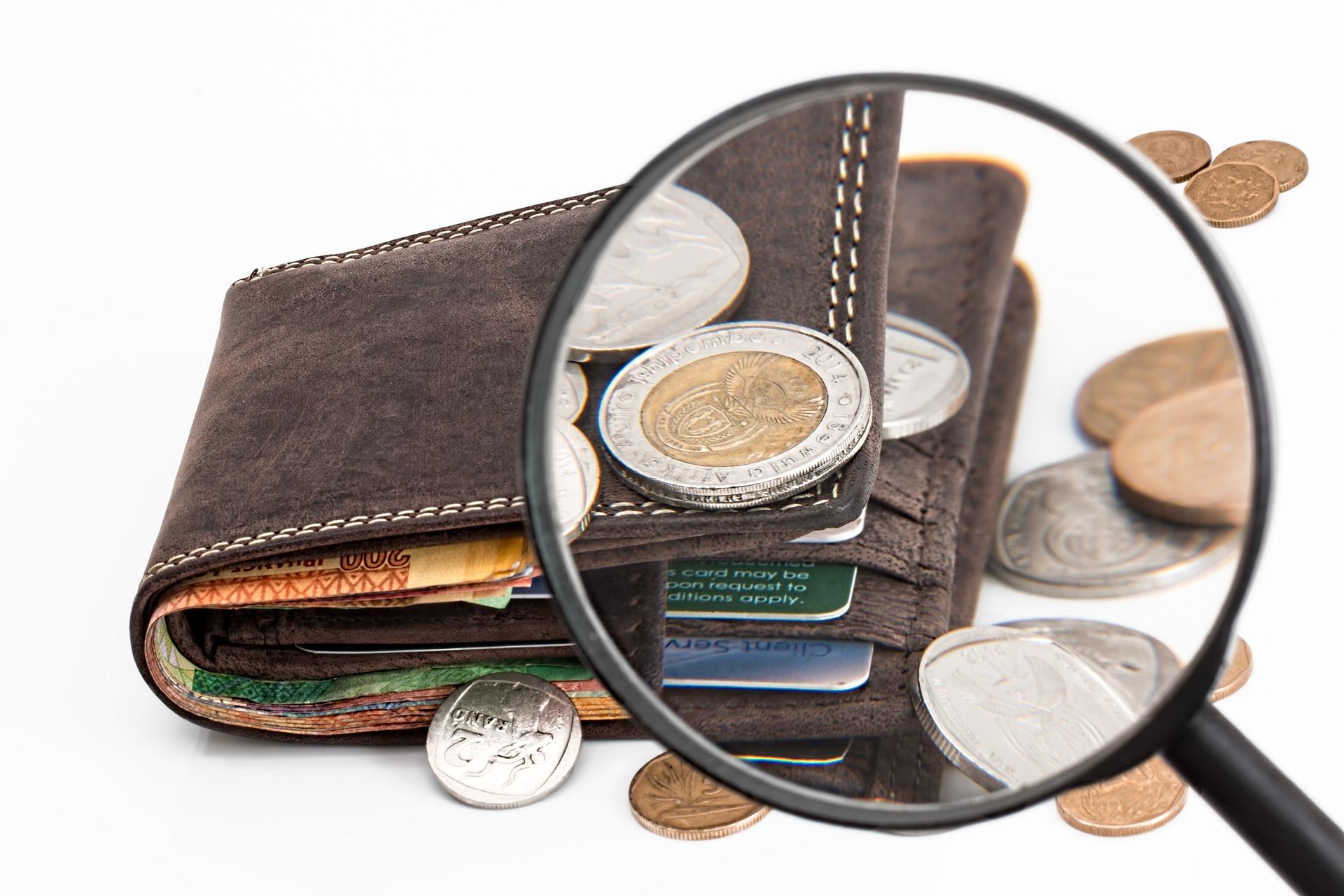 La banque en ligne en tête de liste dans le palmarès Capital