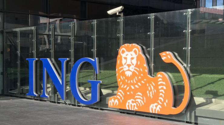ING Direct souhaite faciliter l'accès au prêt des TPE/PME