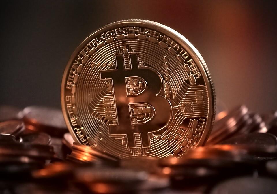 Découvrons l'univers des crypto-monnaies