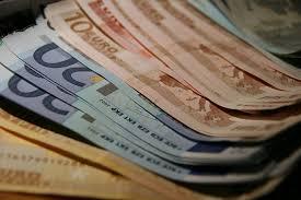 Banque en ligne : L'alternative pour un crédit professionnel en ligne ?