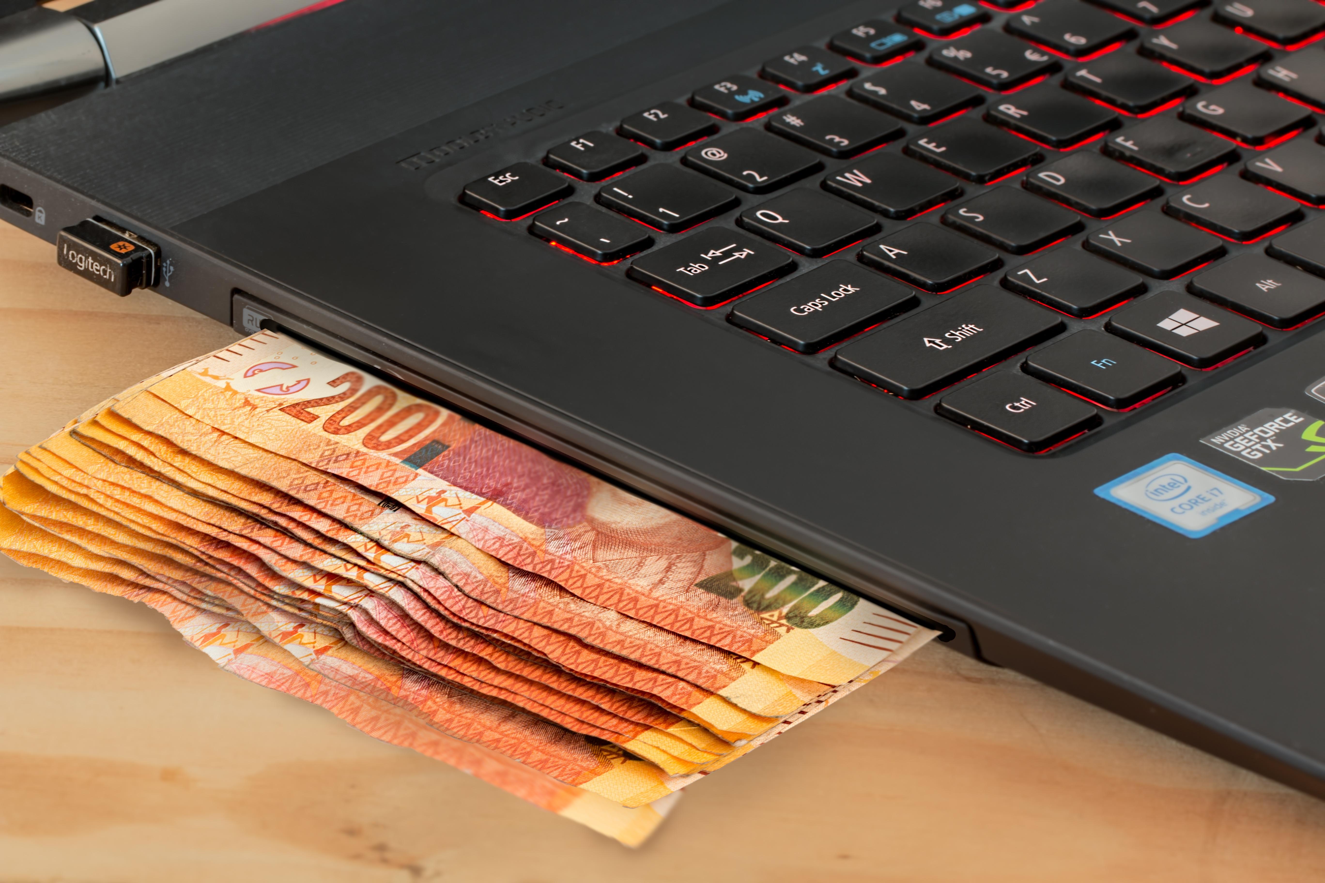 Les banques en ligne historiques cherchent leur place au soleil