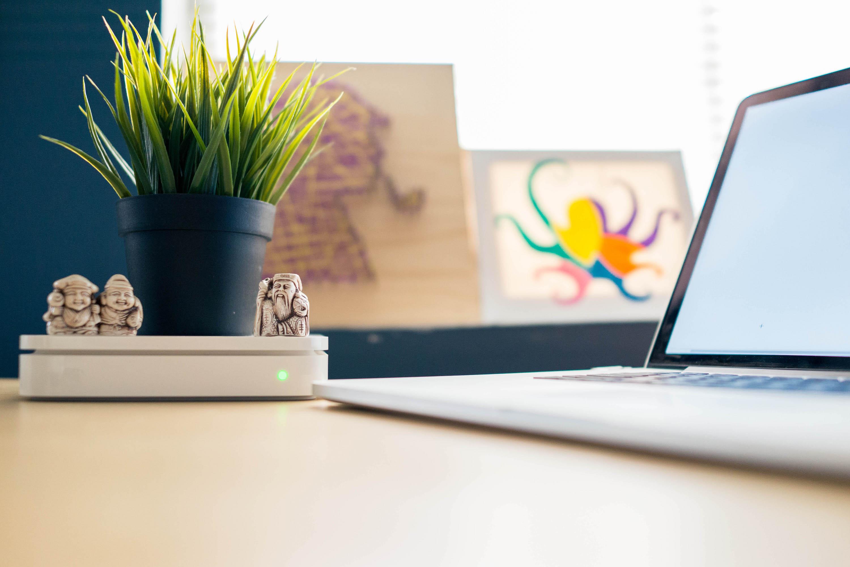 La banque en ligne choisie par les auto-entrepreneurs