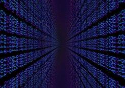 Quelles banques sont les plus numériques ?