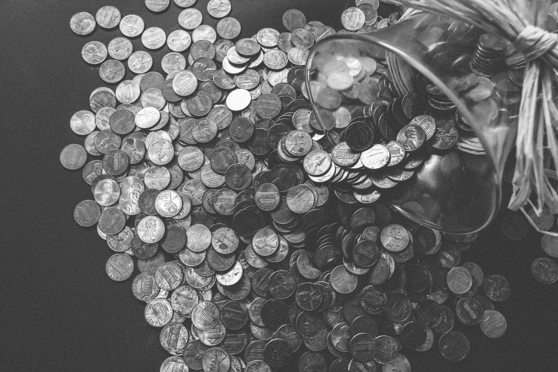 Changer de banque et économiser tous les ans
