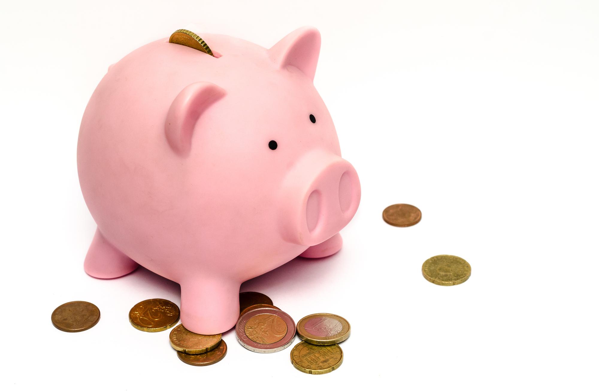 On ne parle pas assez de l'offre épargne des banques en ligne