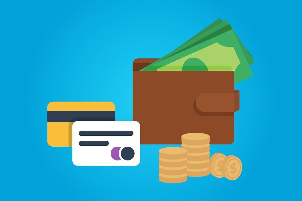Banque en ligne : Comment la sélectionner ?
