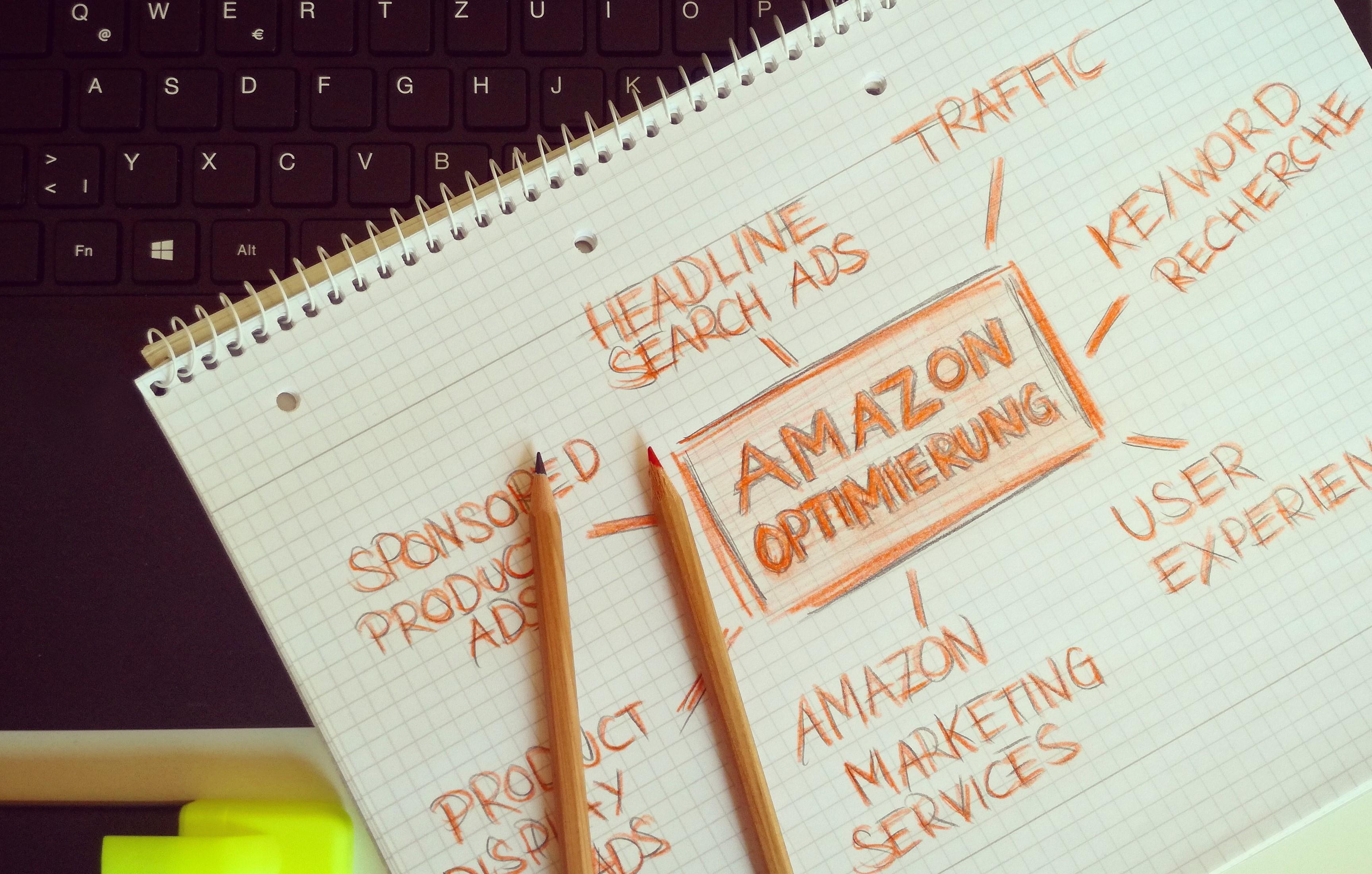 Le pas d'Amazon vers la banque en ligne pourrait rendre l'achat sur le web disponible à tous