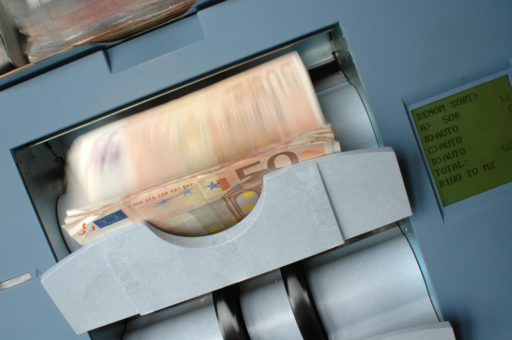 La banque postale lancera sa banque en ligne dès 2019