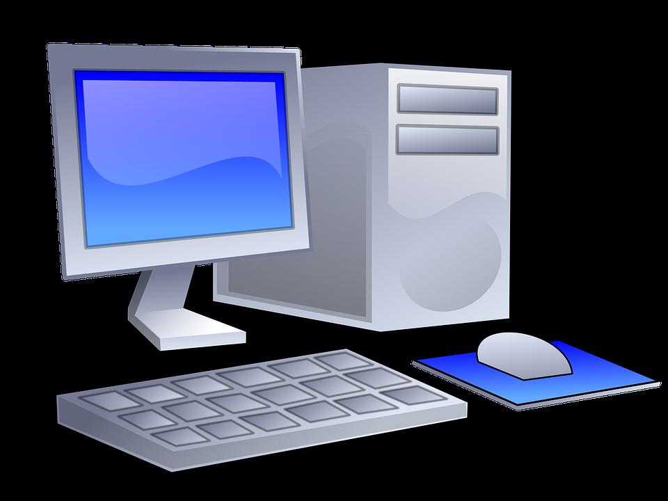 Tout savoir sur la Banque en ligne