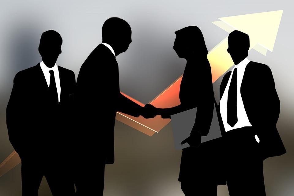 Axa et ING font équipe pour lancer une plateforme en ligne de bancassurance