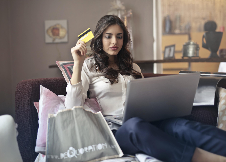 Choisir une banque en ligne cette année?