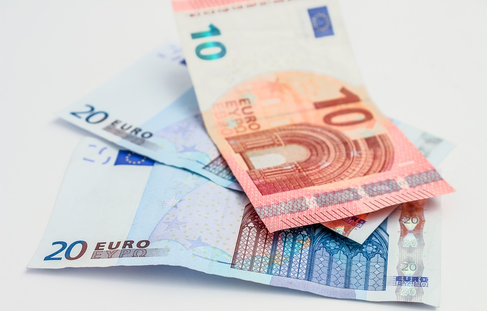 Banques en ligne : Comment sont-elles accueillies en Europe ?