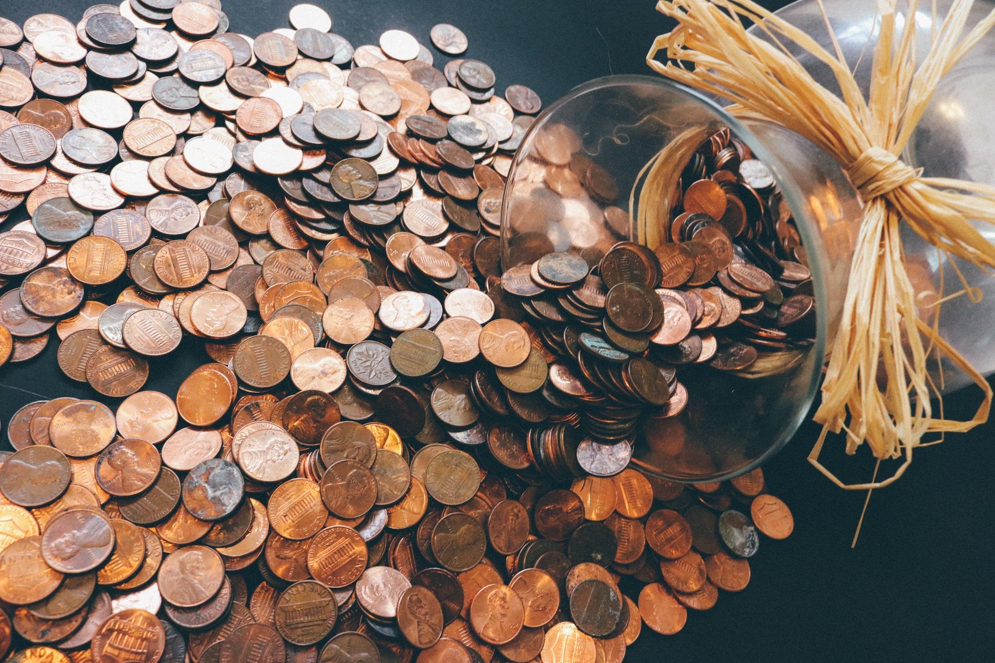 Arrêtez de perdre de l'argent, choisissez la banque en ligne