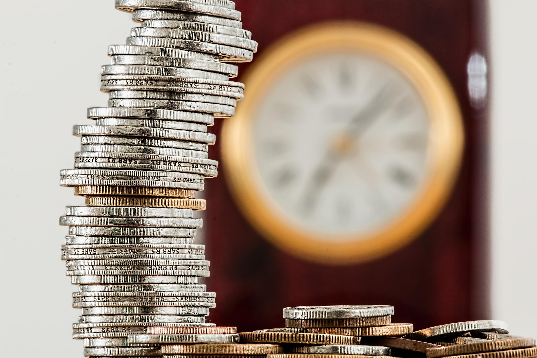La banque en ligne finira-t-elle par prendre le pas sur la banque traditionnelle?