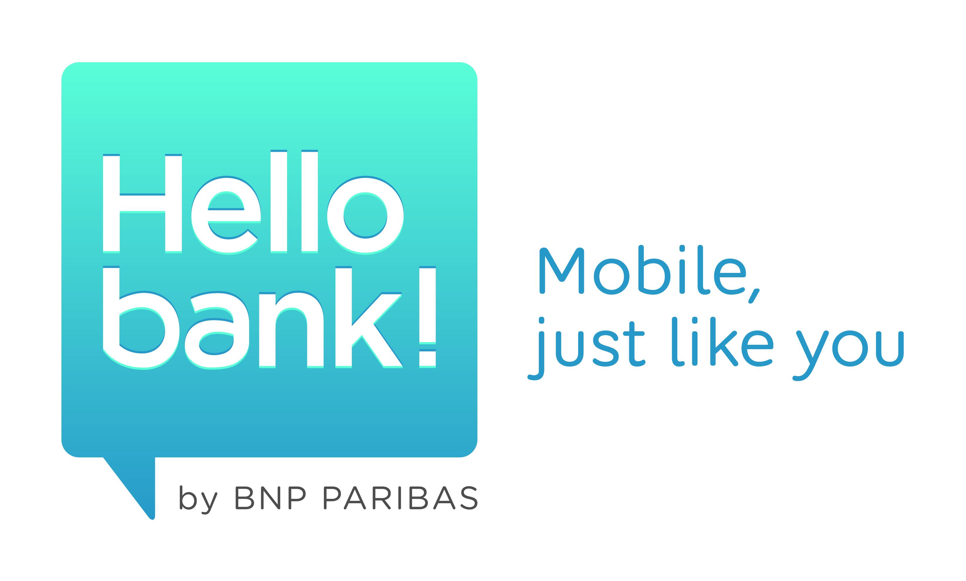Hello Bank! effectue un très beau début d'année