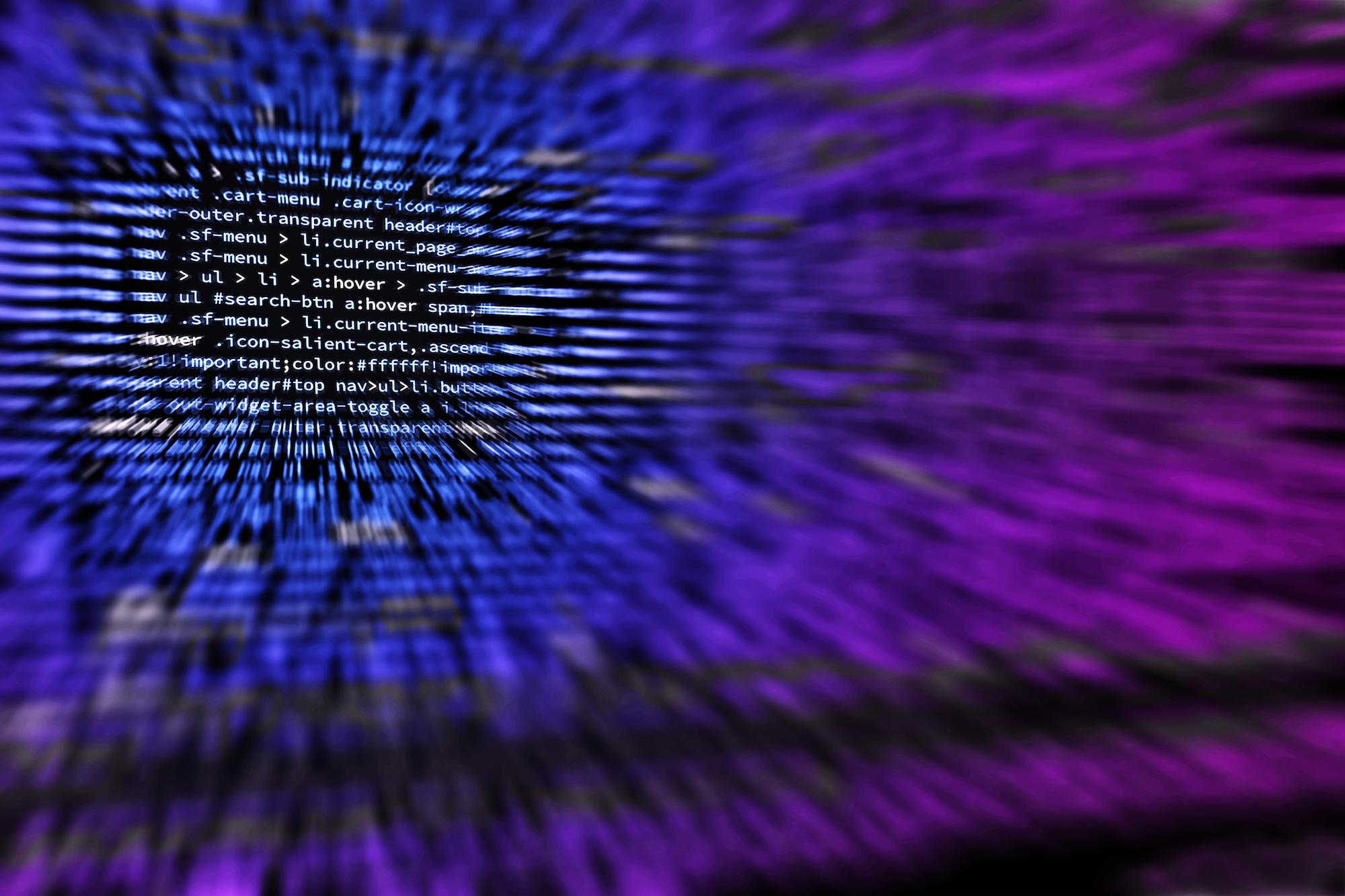 La banque en ligne, sécurité : ce que vous devez savoir