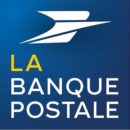 Ma French Bank : La future banque en ligne lancée par La Poste