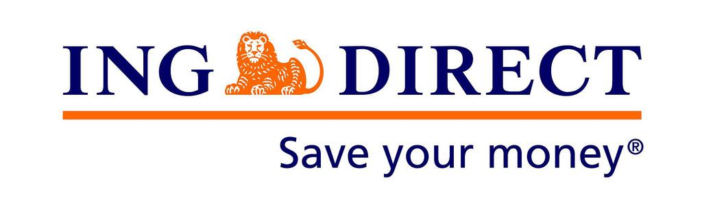 ING Direct : La banque en ligne continue à se faire remarquer avec ses campagnes publicitaires