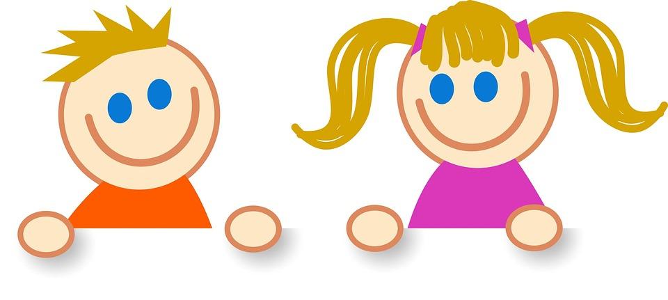 Banques en ligne : Des solutions adaptées à vos enfants