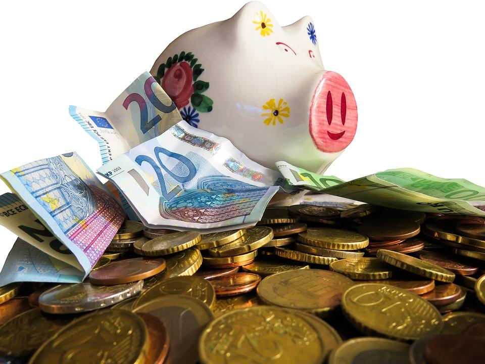 Boursorama Banque : la banque en ligne la moins chère ?