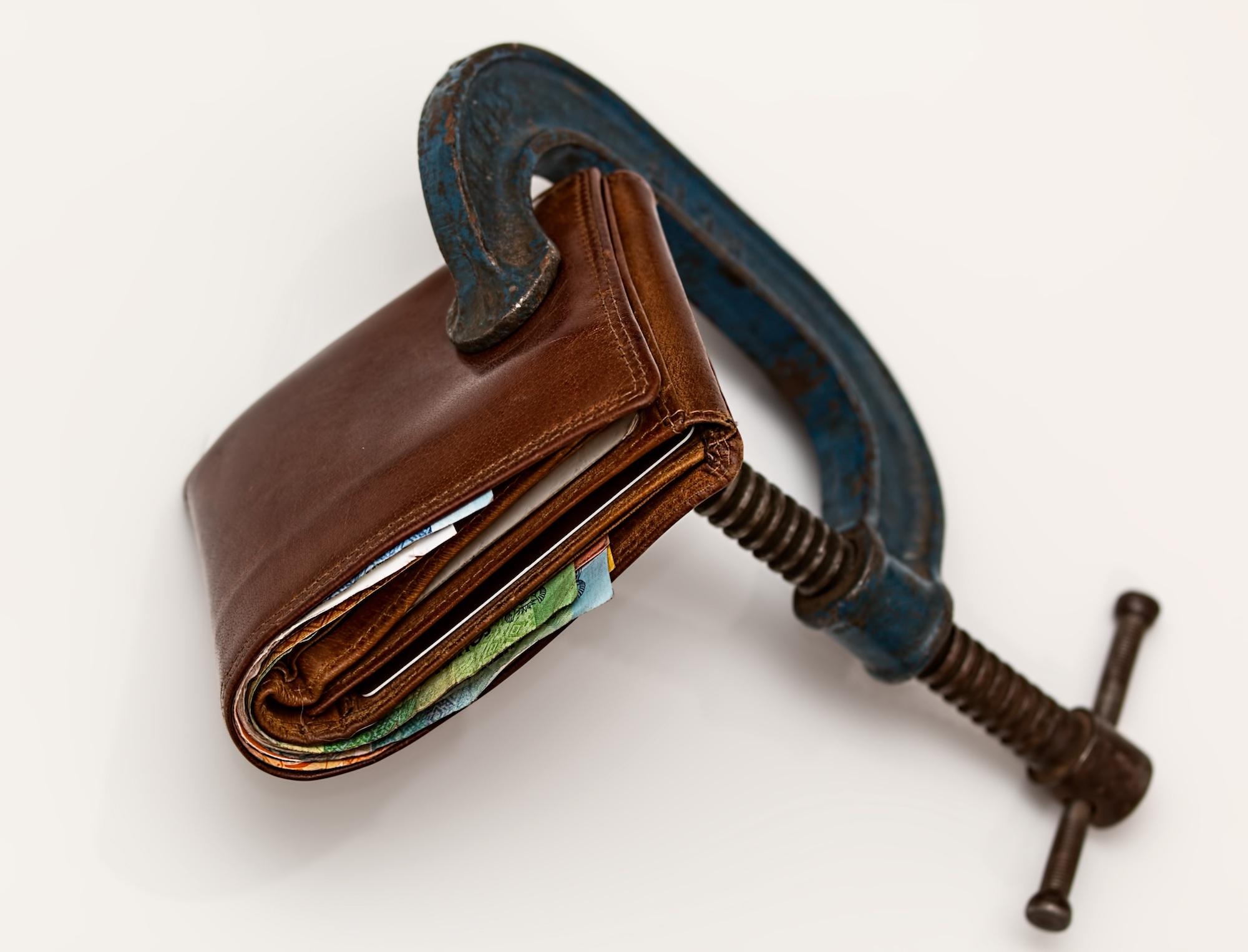 Des taux de crédit immobilier en baisse avec la banque en ligne