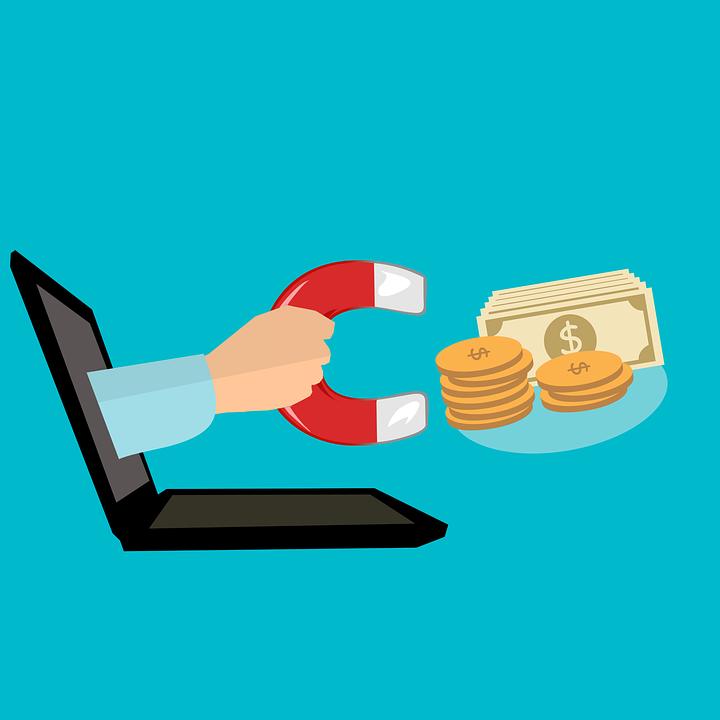 Banques en ligne : Quelles sont les limites ?